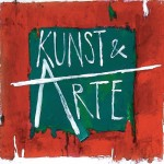 logo kunstearte1