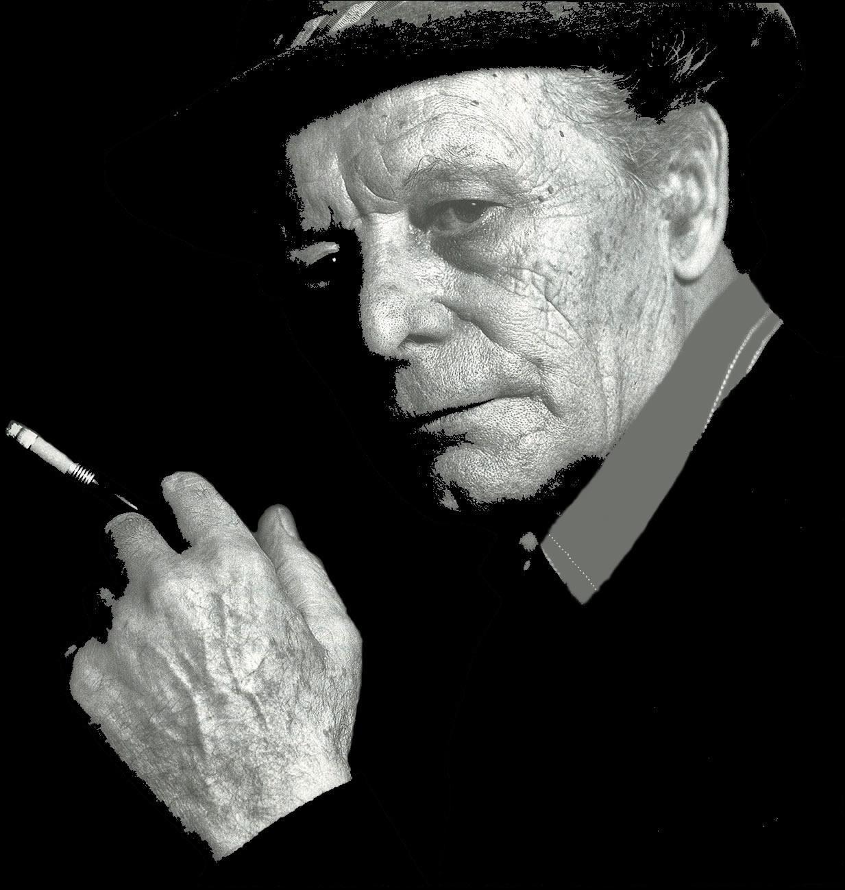 https://www.florartearenzano.com/wp-content/uploads/2012/04/agenorefabbri_sito.jpg