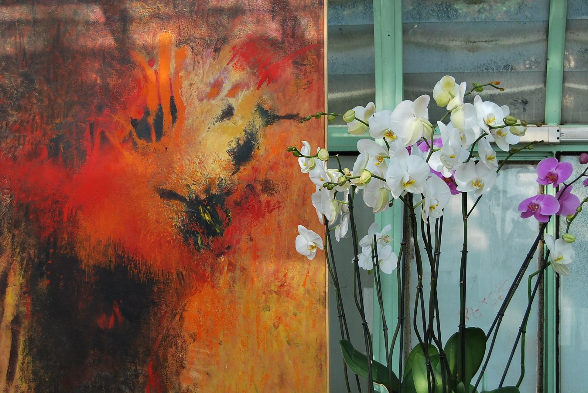 florarte09-2304 011