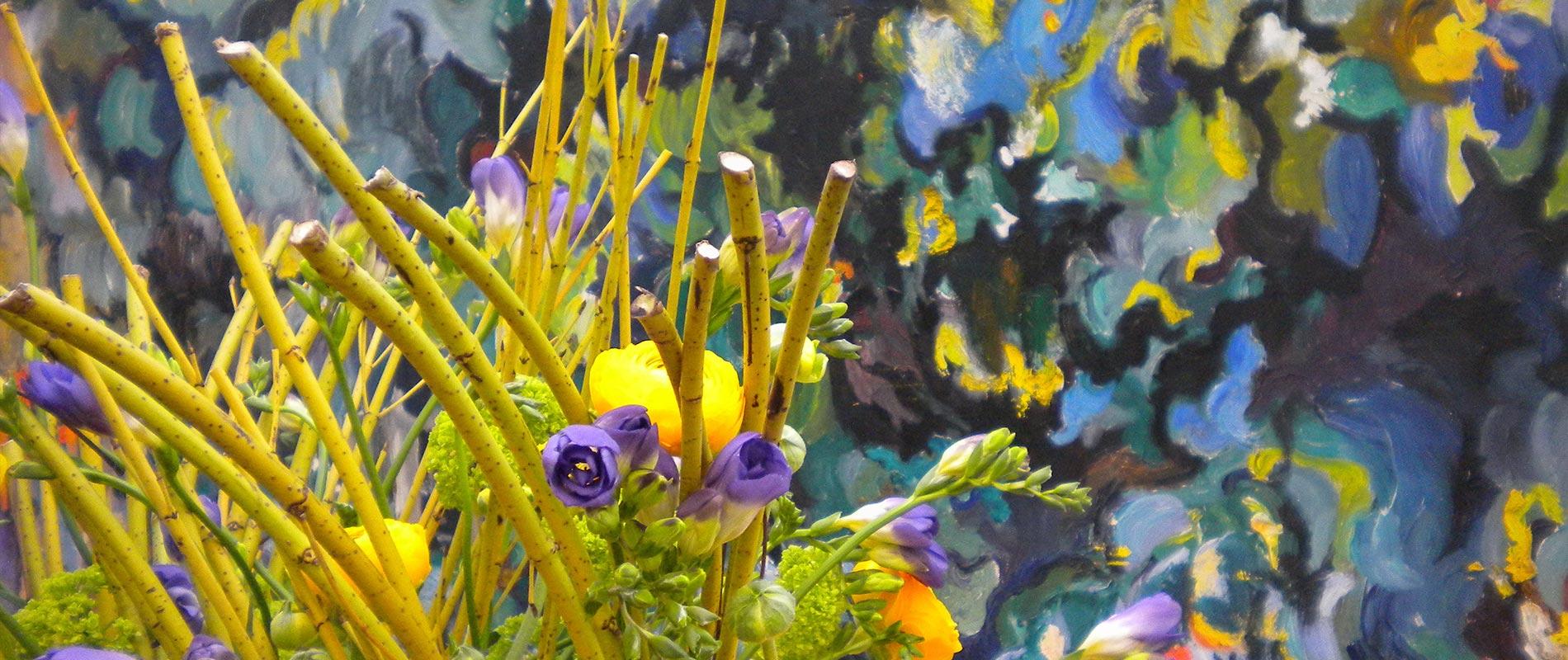 florarte-home-01