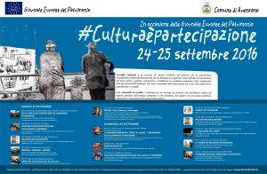 gep2016_liguria_arenzano_manifesto