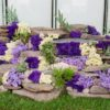 I fioristi di FlorArte 2017