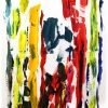 Kunst & Hilke = Arte e Europa ad Arenzano