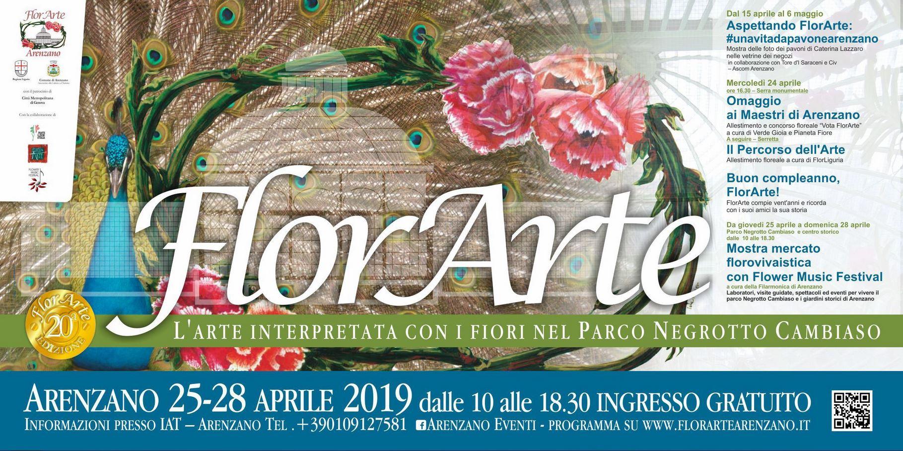 man-6×3-florarte-2019-web