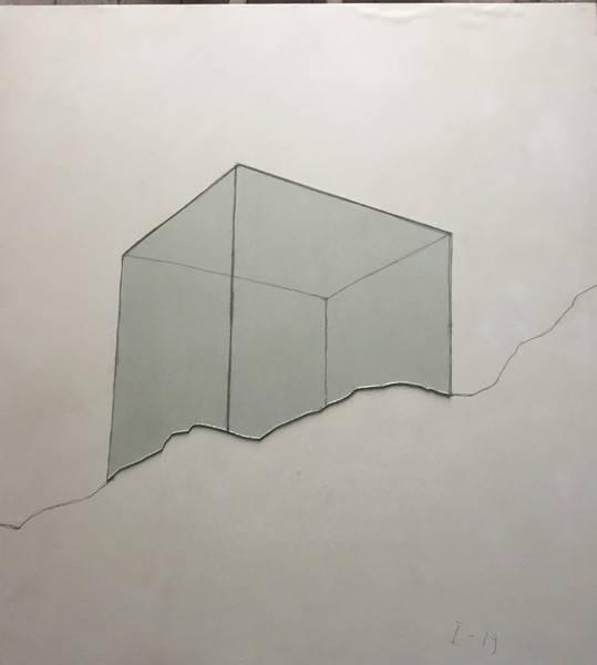 albertotrucco-serra-vetro-grafitesutavolatelata-150×139-