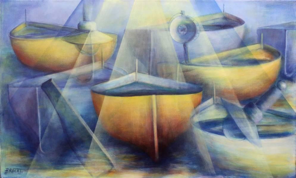 rosabrocato-azzurrefantasie-tecnica-2015-dimensione