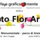 Fotografando FlorArte