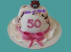 Cake design per bambini