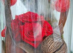 I fioristi di FlorArte 2015